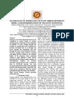40-45.pdf