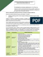Complemento ODI Covid19 AGBE