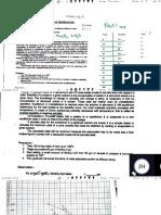ASSINGMENT SOLUBELITY EFFECT OF TEMPREATURE.pdf