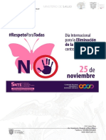 VIOLENCIA DE GENERO.doc
