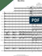 Partitura - Himno a Briviesca.pdf