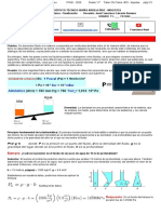 11 Taller CN Física 10 - liquidos
