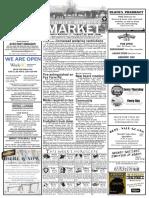 Merritt Morning Market 3461 - August 24