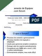 AgilCoop-Verao08-Scrum