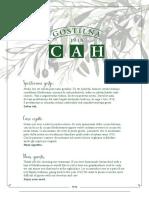 GOSTILNA CAH MENU.pdf