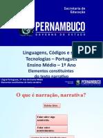 Elementos constituintes do texto narrativo.pptx