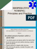 periop-principles n prac