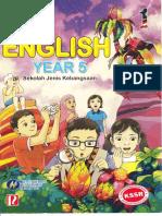 English Tahun 5 KSSR.pdf