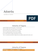 8.1 adverbs_of_degree.pdf