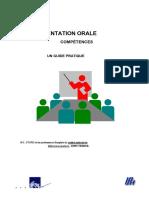 oral_presentation_skills.en.fr