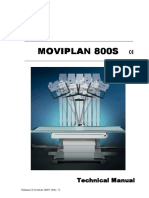VSM_Moviplan_Technical_Manual_ENG.pdf