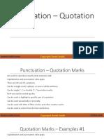 5.1 quotation marks.pdf