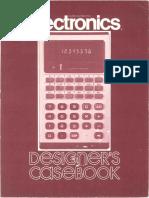 Electronics-Designer's-Cookbook.pdf