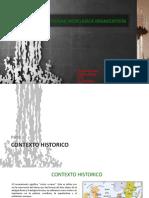 doku.pub_urbanismo-i-ciudad-del-renacimiento.pdf