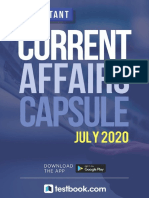 current-affairs-monthly-capsule-july-2020-92f0b281.pdf