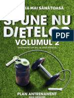 Plan antrenamente.pdf