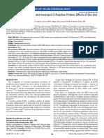 grandnerbuxton2013.pdf
