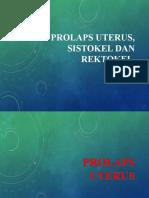 346041328-31-PROLAPS-UTERUS-SISTOKEL-DAN-REKTOKEL-pptx