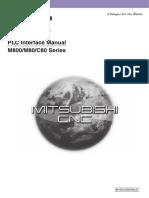 M800-M80-C80_Series_PLC_Interface_Manual_-_IB1501272-D(ENG).pdf