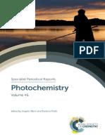 0469.pdf