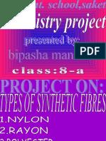 bipsssCHEM