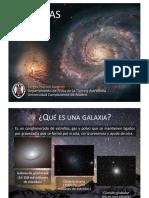 07_Galaxias