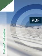 Clotan-Steel-Craft-Lock-Brochure-Email.pdf