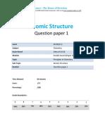 Atomic Structure QP.pdf