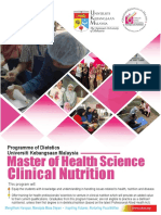 Brochure-clinical-nutrition-FSK-2020_compressed