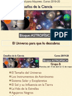 presentacion_curso_2020_B.pdf