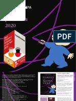 catalogo-camelozampa-2020