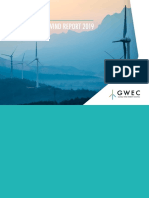 GWEC_Annual-Wind-Report_2019.pdf
