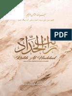ratib al haddad ngaji senin.pdf