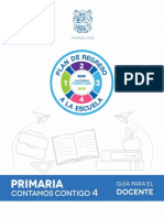 guia-docente-cuarto-primaria.pdf