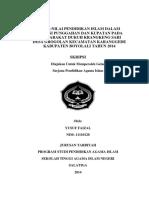 yusuf Faizal_11110120.pdf
