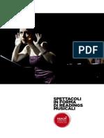 READING-MUSICALI-Ass.-Realtà-Debora-Mancini