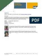 Nested_loop_performance.pdf