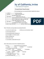 1.4PresentPerfectTensePractice.pdf