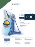 MW-V.11-Full-Line-Global-Catalog-English