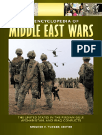 Spencer C. Tucker - The Encyclopedia of Middle East Wars 5 volumes _ The United States in the Persian Gulf, Afghanistan, and Iraq Conflicts  -ABC-CLIO (2010).pdf