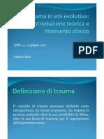 Docenza IACP_QRM24_13 giugno 2020_Maio-Gallo.pdf