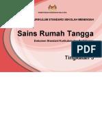 DSKP SRT TG 5 (1)