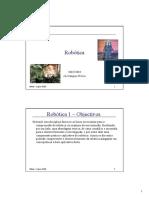 Robotica-ALL(PB).pdf