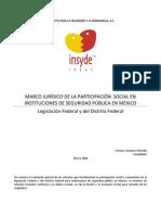 MARCO_JURIDICO_PARTICIPACIONCOMUNITARIA_MEXICO