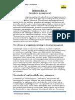 HR - PRACTICAL TRAINING PROGRAMME -  ULTRATECH CEMENTS LTD (1)
