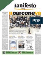 IL MANIFESTO 15 FEBBRAIO 2011.pdf