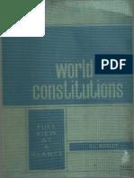World Constitutions.pdf