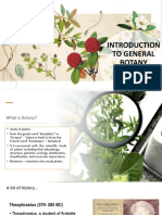 Introduction to general botany (1).pdf