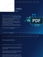 Philips-Social-Media-Pages-House-Rules.pdf.pdf