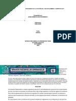 406166322-FASE-PLANEACION-12-EVIDENCIA-1-docx